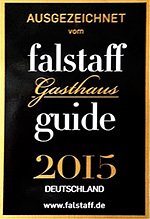 falstaff_guide