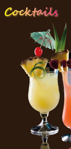 Hirsch-Cocktail-Karte.indd