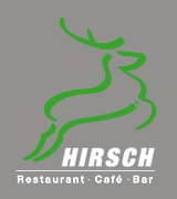HIRSCH Langenberg